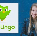 3 Essential Growth Hacking Lessons from the VP of Growth & Marketing of Duolingo, Gina Gotthilf