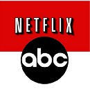 Netflix Nabs Hollywood A-Lister Shonda Rhimes from ABC