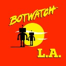 100 Bot People To Watch #BotWatch #1