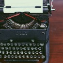 Why Millennials Buy Typewriters