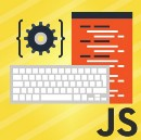 9 JavaScript libraries that you need to know better