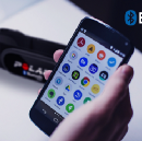 How To Communicate with Bluetooth Low Energy Devices on Android