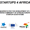 Startups4Africa: This is NOT OUR MANIFESTO