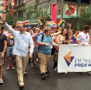 Continuing New York's Fight for Equality
