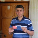 3 ways refugees in Turkey use cash assistance