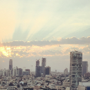 Thoughts Following My 8th Trip To Israel — & Why It Was The Best Yet