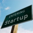 Lessons Learnt One Year into my First Startup