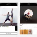 Building a Fitness App with React Native