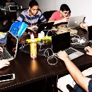 For Silicon Valley Hopefuls, Is College Irrelevant?