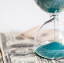 How to Make the Switch from Billable Hours to Subscription Billing — Teamwork.com