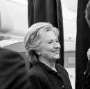 On Liking the Unlikeable Hillary Clinton