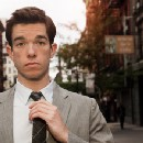 John Mulaney's New in Town and Has a Few Stories to Tell.