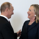 The Problem With The Clinton-Russia Collusion Narrative