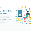 OST launches OST KIT⍺ — public alpha release of the complete blockchain toolkit for business