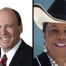 L.A. Morning Radio Host Bill Handel Stands By His Calling A Black Congresswoman A Whore and Says It…