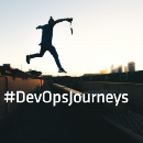 DevOps Has Gone Mainstream, How To Measure Its Success & My Predictions For The Future