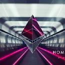 Super Beginner's Guide to Ethereum