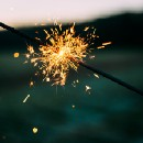 7 Things You Can Do to Reignite Your Creative Spark