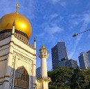 One Company's Cryptocurrency That Could Disrupt The Current Islamic-Friendly Lending Programs…
