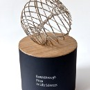 New Breakthrough Prize in Life Sciences is misguided | @GrrlScientist