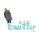 Trump And Twitter
