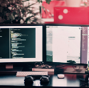 10 Tips to become a better Swift Developer