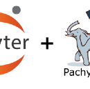 Jupyter + Pachyderm — Part 1, Exploring and Understanding Historical Analyses