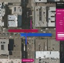 Coming To A Street Near You: Help Remix Create a New Tool for Street Designers