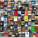 125 Best Novels of all time
