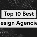 Top 10 Best Design Agencies