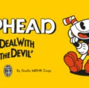 Gatekeeping, Git Gud and Cuphead
