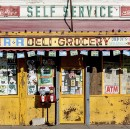 Why diversity isn't just a buzzword. #Bodega Is Life.