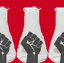 We Are The Scientists Against A Fascist Government