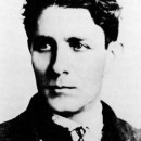 White Supremacists Put Romanian Fascist Codreanu Back in Spotlight
