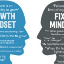 Entrepreneur Education: Do you have a fixed or growth mindset?