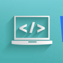 Where to learn HTML and CSS and build your first website