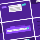 UX audits and their importance in the design process