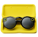 Snapchat Spectacles 101
