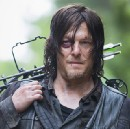 Daryl Dixon Puts The Risk in Risk-taker