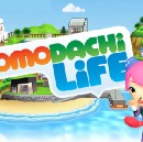 Tomodachi Life: One Month Later