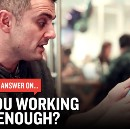 Gary Vaynerchuck Changed My Entire Life Starting With My Business.