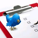 5 #Twitter Lists of Social Media Experts