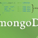 MongoDB Step by Step — Part 1 — Overview and Local Setup