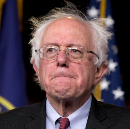 An Overlooked Argument Against Bernie: He's Wrong About a Bunch of Stuff