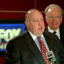 Fox News Just Showed How Little It Cares About Sexual Harassment Allegations