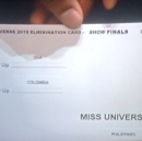 Don't Blame Steve Harvey: Bad Design Caused the Miss Universe Fiasco