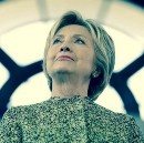 """It's time we admit that the Hillary Clinton """"liar"""" label is sexist garbage"""