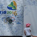 Coverage of Rio 2016 is largely failing to consider what the Games mean for citizens