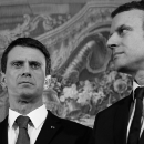 Behind French Labor Reform, A Clash of Modernizers