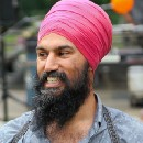 Critiques of Jagmeet Singh Prove Exactly Why We Need Him